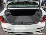 Volvo S60 T8 Twin Engine AWD R-DESIGN วอลโว่ เอส60 ปี 2020 ภาพที่ 18/20
