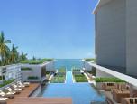 โมดีน่า คอนโดมิเนียม แอนด์ พูลวิลล่า ปราณบุรี (MODENA Condominium & Pool Villas, Pranburi) ภาพที่ 06/18