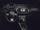 Peugeot 308 SW เปอโยต์ 308 ปี 2017 ภาพที่ 05/20