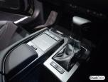 Lexus ES 300h Premium MY2018 เลกซัส ปี 2018 ภาพที่ 15/17