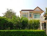 บ้านนันทวัน ศรีนครินทร์ (Nanthawan Srinakarin) ภาพที่ 07/18
