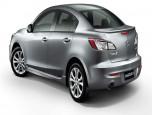 มาสด้า Mazda 3 2.0L Spirit Plus ปี 2013 ภาพที่ 06/18