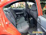 Subaru WRX 2.0 Turbo AWD CVT ซูบารุ ดับเบิ้ลยูอาร์เอ็กซ์ ปี 2014 ภาพที่ 13/14