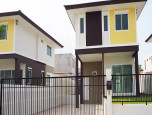 บ้านฉัตรหลวง โครงการ 10 อำเภอสามโคก - ปทุมธานี (Chatluang 10 Samcoke - Pathumthani) ภาพที่ 05/19