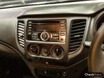 Mitsubishi Triton Single Cab 2.4 GL 4WD 6AT MY2019 มิตซูบิชิ ไทรทัน ปี 2019 ภาพที่ 06/13