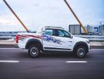 Chevrolet Colorado 4 of July Edition 4X2 AT เชฟโรเลต โคโลราโด ปี 2019 ภาพที่ 10/12