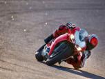 Ducati Panigale R Standard ดูคาติ พานิกาเล่ อาร์ ปี 2016 ภาพที่ 5/5