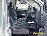Nissan Navara Single Cab 2.5 SL 6MT นิสสัน นาวาร่า ปี 2015 ภาพที่ 08/13