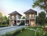 บ้านกลางเมือง THE EDITION พระราม 9 - อ่อนนุช (Baan Klang Muang The Edition Rama 9 - Onnut) ภาพที่ 4/7