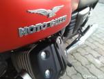 Moto Guzzi V7 II Stone โมโต กุชชี่ วี7 ปี 2016 ภาพที่ 24/24