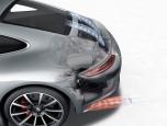 Porsche 911 Carrera ปอร์เช่ ปี 2015 ภาพที่ 05/11