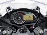 Kawasaki Ninja 1000 ABS คาวาซากิ นินจา ปี 2014 ภาพที่ 05/10
