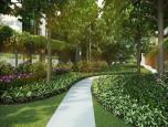 เดอะ คาบาน่า คอนโดมิเนียม (The Cabana Condominium) ภาพที่ 2/4