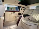 Rolls-Royce Phantom Series II LWB โรลส์-รอยซ์ แฟนทอมซีรีส์ทู ปี 2012 ภาพที่ 09/18