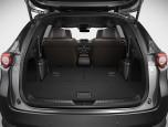 Mazda CX-8 2.5 SP SKYACTIV-G 7 Seat มาสด้า ปี 2019 ภาพที่ 08/20