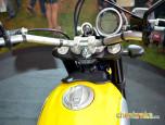 Ducati Scrambler Icon ดูคาติ สแคมเบอร์ ปี 2014 ภาพที่ 14/15