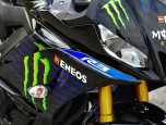 Yamaha YZF-R3 MotoGP Edition MY2019 ยามาฮ่า วายแซดเอฟ-อาร์3 ปี 2019 ภาพที่ 10/11