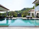 บันยัน เรสซิเดนส์ วิลล่า (Banyan Residences Villa) ภาพที่ 01/16