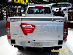 Nissan Navara Single Cab 2.5 SL 4x4 6 MT นิสสัน นาวาร่า ปี 2018 ภาพที่ 11/18