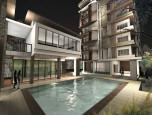 เดอะ เอส บล็อก คอนโดมิเนียม (The S Block Condominium) ภาพที่ 1/3