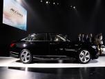 Honda Accord HYBRID TECH ฮอนด้า แอคคอร์ด ปี 2019 ภาพที่ 06/14