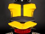 Zero Motorcycles S ZF 12.5 ซีโร มอเตอร์ไซค์เคิลส์ เอส ปี 2014 ภาพที่ 04/10