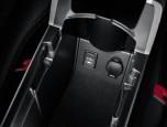 Toyota Prius 1.8 Top Grade โตโยต้า พรีอุส ปี 2012 ภาพที่ 12/16