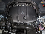 Mercedes-benz GLC-Class GLC 250 D 4Matic Off-Road เมอร์เซเดส-เบนซ์ จีแอลซี ปี 2015 ภาพที่ 10/18