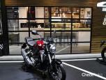 Honda CB 300R MY2018 ฮอนด้า ปี 2018 ภาพที่ 24/27