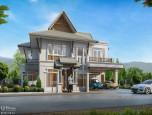 คิวเฮ้าส์ วิลล่า นครพิงค์ (Q House Villa Nakorn Ping) ภาพที่ 6/6