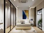 เดอะสตาร์ คอนโดมิเนียม โคราช (The Star Condominium Korat) ภาพที่ 14/15