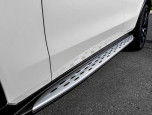 Mercedes-benz AMG GLC 43 4MATIC Coupe' (CKD) เมอร์เซเดส-เบนซ์ เอเอ็มจี ปี 2018 ภาพที่ 08/19