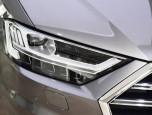 Audi A8 L 55 TFSI quattro Premium ออดี้ เอ8 ปี 2018 ภาพที่ 07/12