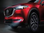 Mazda CX-5 2.2 XD 2WD Diesel MY2018 มาสด้า ปี 2017 ภาพที่ 03/18