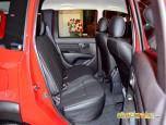 Nissan Livina 1.6 V CVT นิสสัน ลิวิน่า ปี 2014 ภาพที่ 17/20