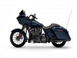 Harley-Davidson Touring Road Glide Special MY2019 ฮาร์ลีย์-เดวิดสัน ทัวริ่ง ปี 2019 ภาพที่ 2/4