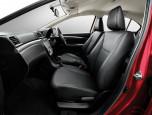 Suzuki Ciaz RS CVT ซูซูกิ เซียส ปี 2015 ภาพที่ 10/20