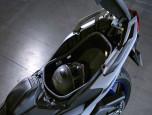 Yamaha TMAX 560 ยามาฮ่า ทีแม็ก ปี 2019 ภาพที่ 06/11