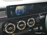 Mercedes-benz A-Class A200 AMG Dynamic เมอร์เซเดส-เบนซ์ เอ-คลาส ปี 2019 ภาพที่ 12/17