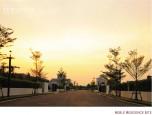 โนเบิล เรสซิเดนส์ พัฒนาการ (Noble Residence Pattanakarn) ภาพที่ 09/14