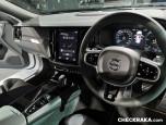 Volvo S60 T8 Twin Engine AWD R-DESIGN วอลโว่ เอส60 ปี 2020 ภาพที่ 15/20