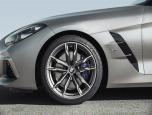 BMW Z4 M40i MY19 บีเอ็มดับเบิลยู แซด4 ปี 2019 ภาพที่ 7/8