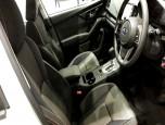 Subaru XV 2.0i MY2018 ซูบารุ เอ็กซ์วี ปี 2017 ภาพที่ 8/9