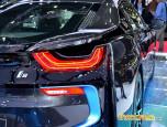 BMW i8 with Pure Impulse บีเอ็มดับเบิลยู ไอแปด ปี 2014 ภาพที่ 14/15