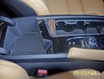 Volvo XC90 T8 Twin Engine Momentum วอลโว่ เอ็กซ์ซี 90 ปี 2017 ภาพที่ 16/18