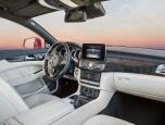 Mercedes-benz CLS-Class CLS250 D Exclusive เมอร์เซเดส-เบนซ์ ซีแอลเอส-คลาส ปี 2014 ภาพที่ 7/8