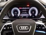 Audi A8 L 55 TFSI quattro Premium ออดี้ เอ8 ปี 2018 ภาพที่ 06/12