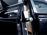 Rolls-Royce Phantom Series II LWB โรลส์-รอยซ์ แฟนทอมซีรีส์ทู ปี 2012 ภาพที่ 06/18