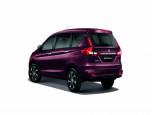 Suzuki Ertiga GX MY20 ซูซูกิ เออติกา ปี 2020 ภาพที่ 7/9
