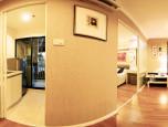 ลุมพินี สวีท พระราม 8 (Lumpini Suite Rama 8) ภาพที่ 16/16